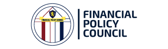 Financial Policy Council Logo