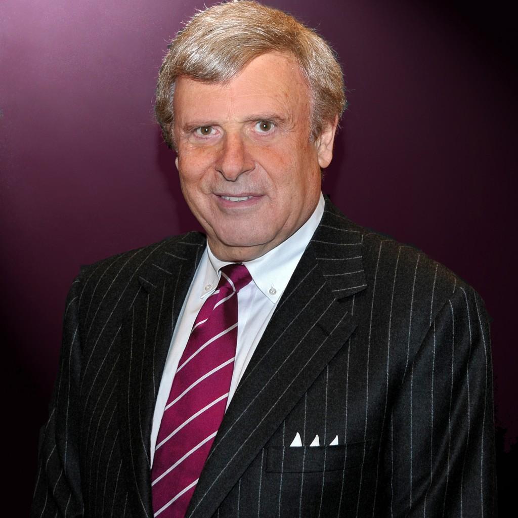 Dr. Herb London