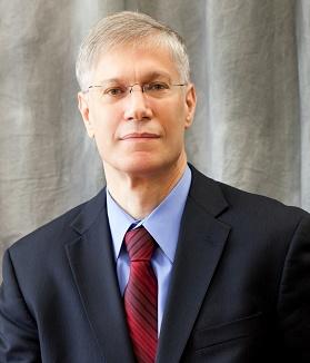 Dr. Yaron-Brook