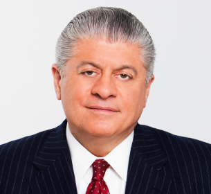 Andrew-Napolitano