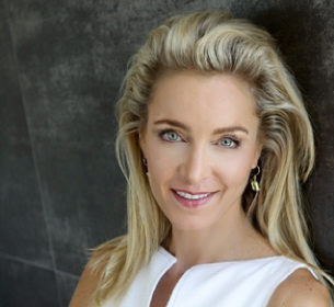 Jennifer-Grossman