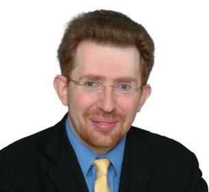 Mark-Minevich