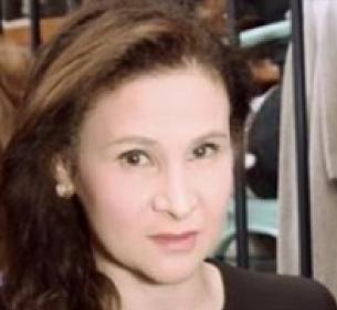 Kristine-Farra