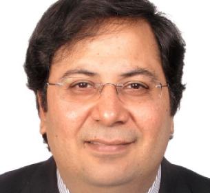 Suresh-Nichani