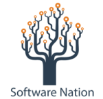 software-nation