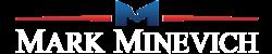 minevich-logo