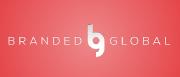 Branded global