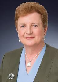 Maria-Ramirez
