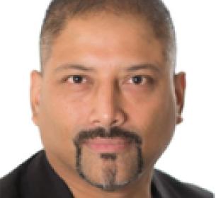 Vijay-Lakshman