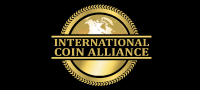international-coin-alliance