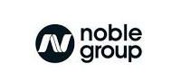noble-group-logo