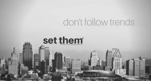 dont-follow-trends