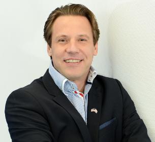 Michael-Mildenberger