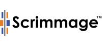 Scrimmage Logo