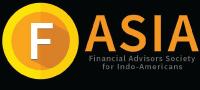 f-asia-logo