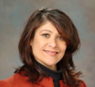 Katherine Malmay-Bazemore
