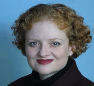 Alexandra Levin Kramer