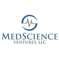 medscience-logo
