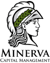 minevra-capital-big logo