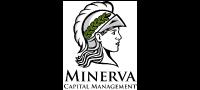 minevra-capital-logo