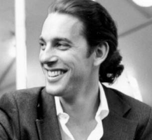 Julian Lion Boxenbaum