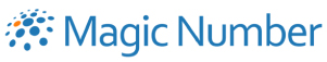 magic-number-logo