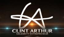 clint-arthur-logo