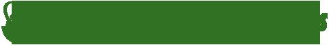 new-heavan-chemicals-logo