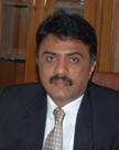 Ramesh Haridass