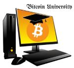 bitcoin-university-logo