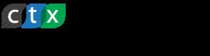 ctx-compuronix-logo