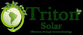 triton-solar-logo