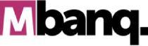 mbanq-logo-sponsor