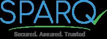 sparq-logo