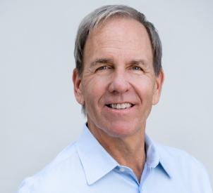 Tom Meredith – CEO/Founder UberFi
