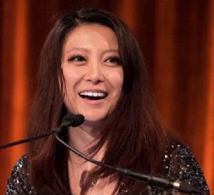 Christina Qi -CEO Databento